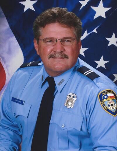 Obituary Marcus Roy Lane Klein Funeral Homes And Memorial Parks 11 hrs and 37 mins. obituary marcus roy lane klein