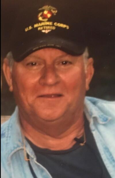 Obituary Michael Ashworth Klein Funeral Homes And Memorial Parks · 2,710 ratings · 336 reviews · 1 distinct work. obituary michael ashworth klein