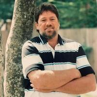 Jerry Lynn Woodruff